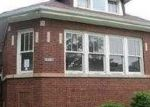 Foreclosed Home in Chicago 60628 S CALUMET AVE - Property ID: 3685507994