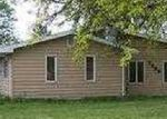 Foreclosed Home in Decatur 62521 E FULTON AVE - Property ID: 3685532961