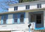 Foreclosed Home in Peru 61354 1ST ST - Property ID: 3685553534