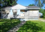 Foreclosed Home in Flint 48504 CANNIFF ST - Property ID: 3685571491
