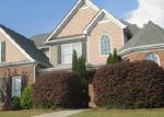 Foreclosed Home in Loganville 30052 BAY GROVE WAY - Property ID: 3685604330