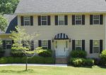 Foreclosed Home in Ringgold 30736 MASON DR - Property ID: 3685624937