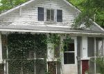 Foreclosed Home in Cedartown 30125 E POINT RD - Property ID: 3685628878