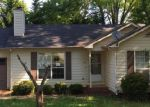 Foreclosed Home in Cartersville 30120 MAYFLOWER ST - Property ID: 3685638948