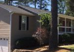 Foreclosed Home in Rockmart 30153 CALLOWAY CLUB DR - Property ID: 3685641116
