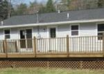 Foreclosed Home in Ossineke 49766 US HIGHWAY 23 S - Property ID: 3685780846