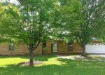 Foreclosed Home in Talladega 35160 DOGWOOD CIR - Property ID: 3685834267