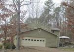 Foreclosed Home in Batesville 72501 BIG PINE RD - Property ID: 3685841724