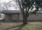 Foreclosed Home in Corning 72422 W MAIN ST - Property ID: 3685844792