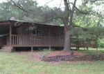 Foreclosed Home in Lincoln 72744 N JACKSON HWY - Property ID: 3685845214