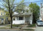 Foreclosed Home in Hamden 06517 WINNETT ST - Property ID: 3685860553