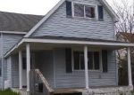 Foreclosed Home in Escanaba 49829 S 17TH ST - Property ID: 3686034870