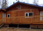 Foreclosed Home in Fairbanks 99709 PROPWASH DR - Property ID: 3686096171