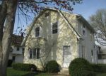 Foreclosed Home in Fostoria 44830 WALNUT ST - Property ID: 3686101434
