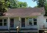 Foreclosed Home in Enterprise 36330 MILL AVE - Property ID: 3686120711