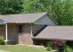 Foreclosed Home in Rogersville 35652 COUNTY ROAD 602 - Property ID: 3686127724