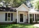 Foreclosed Home in Daphne 36526 APPOMATOX DR - Property ID: 3686135602