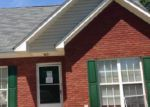 Foreclosed Home in Phenix City 36869 4TH PL S - Property ID: 3686138219