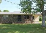 Foreclosed Home in Sylvania 35988 BATES DR - Property ID: 3686141282