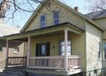 Foreclosed Home in Racine 53402 DOUGLAS AVE - Property ID: 3686229321
