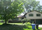 Foreclosed Home in Madison 53719 ROANOKE DR - Property ID: 3686241592