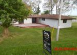 Foreclosed Home in Deerfield 53531 STATE FARM RD - Property ID: 3686258674