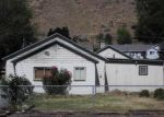 Foreclosed Home in Selah 98942 S 5TH ST - Property ID: 3686278376