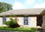 Foreclosed Home in Missouri City 77459 CYPRESS POINT DR - Property ID: 3686393569
