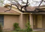 Foreclosed Home in Kingsville 78363 PARKER ST - Property ID: 3686443492