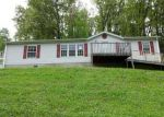 Foreclosed Home in Bristol 37620 EMMETT RD - Property ID: 3686447432
