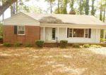 Foreclosed Home in Latta 29565 CEDAR ST - Property ID: 3686472397