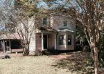 Foreclosed Home in Myrtle Beach 29577 VICTORIA LN - Property ID: 3686479405