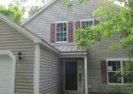 Foreclosed Home in Bluffton 29910 BAKERS CT - Property ID: 3686480276