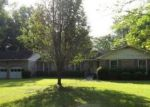 Foreclosed Home in Cottageville 29435 GRIFFITH ACRES DR - Property ID: 3686483794
