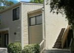 Foreclosed Home in Hilton Head Island 29928 DELANDER CT - Property ID: 3686498681
