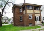 Foreclosed Home in New Castle 16101 PARK AVE - Property ID: 3686517511