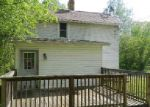 Foreclosed Home in Fredericktown 15333 RIDGEWOOD DR - Property ID: 3686518831
