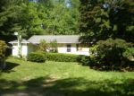 Foreclosed Home in Schuylkill Haven 17972 FREEMANS RD - Property ID: 3686522775