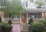 Foreclosed Home in Hazleton 18202 WINTERS AVE - Property ID: 3686534145