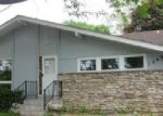 Foreclosed Home in Allentown 18103 S JEFFERSON ST - Property ID: 3686539406