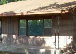 Foreclosed Home in Ponca City 74604 N CITY VIEW RD - Property ID: 3686581456