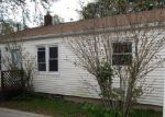 Foreclosed Home in Lorain 44052 GARFIELD BLVD - Property ID: 3686616495