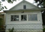 Foreclosed Home in Greenville 45331 E 5TH ST - Property ID: 3686635322