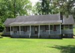 Foreclosed Home in Rocky Mount 27804 HERMITAGE RD - Property ID: 3686688318