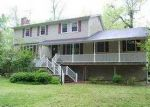 Foreclosed Home in Washington 27889 HARBOR DR - Property ID: 3686714601