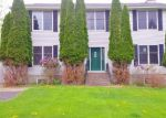 Foreclosed Home in Marlboro 12542 OLD POST RD - Property ID: 3686733883