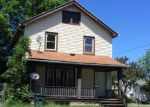 Foreclosed Home in Rochester 14609 FERNWOOD AVE - Property ID: 3686736950