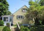 Foreclosed Home in Trenton 08638 PARKSIDE AVE - Property ID: 3686771537