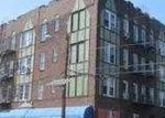 Foreclosed Home in Bayonne 7002 W 1ST ST - Property ID: 3686786428