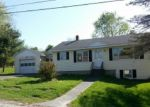 Foreclosed Home in Claremont 3743 WEBSTER AVE - Property ID: 3686834607